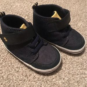 Stride Rite 6-12 mo shoes